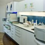 Centre dentaire à Vaudreuil-Dorion