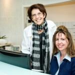 Centre dentaire Lyne Pharand